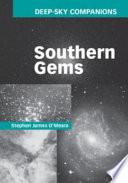 Deep Sky Companions  Southern Gems