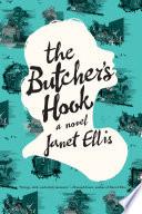The Butcher s Hook  A Novel