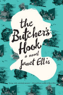 The Butcher S Hook  A Novel : a young girl who determines to take...