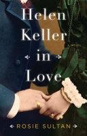 Helen Keller in Love Book PDF