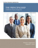 The Principalship