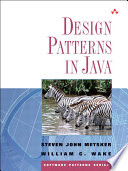 Design Patterns in Java