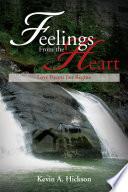 Feelings From the Heart