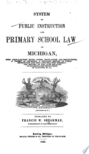 Report, 1837-