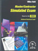 Master Simulated Exam