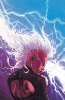 Storm Volume 1