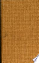 Arrondissement Gent. 4 : Ledeberg, St.-Martens-Leerne, Lemberge, Loochristi, Loo-ten-Hulle, Lovendegem, Machelen, Mariakerke, Meigem, Melle, Melsen, Mendonk