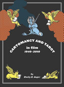Cartomancy and Tarot in Film