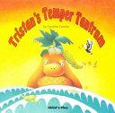 Tristan s Temper Tantrum