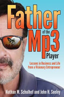 Father of the MP3 Player