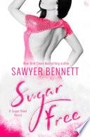 Sugar Free