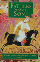 Fathers and Sons Book PDF