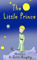 download ebook the little prince pdf epub