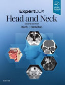 ExpertDDX: Head and Neck