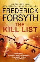 The Kill List : who would threaten the world's security – held...