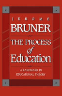 The Process of Education  Revised Edition
