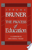 the-process-of-education-revised-edition