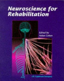 Neuroscience for Rehabilitation