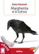 Margherita e il corvo