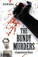 download ebook the bundy murders pdf epub