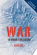 war-in-human-civilization