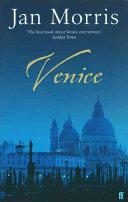 . Venice .