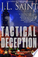 Tactical Deception