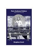 Port Jackson Pullers