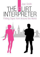 The Flirt Interpreter
