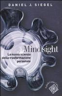 Mindsight  La nuova scienza della trasformazione personale