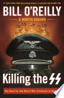 Killing the SS Book PDF