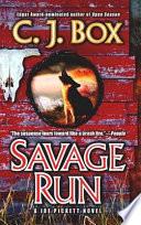 Savage Run