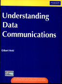 Understanding Data Communications, 7/E