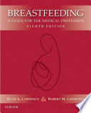 Breastfeeding E Book