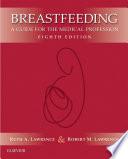 Breastfeeding E-Book