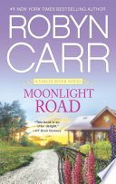 Moonlight Road : by his encounter with erin foley,...