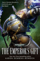 The Emperor s Gift