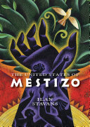 download ebook the united states of mestizo pdf epub