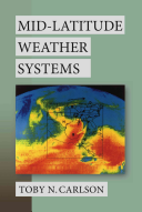 Mid Latitude Weather Systems