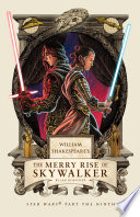 Book William Shakespeare s The Merry Rise of Skywalker