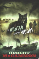 The Hunter from the Woods Book PDF
