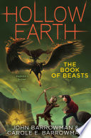 The Book of Beasts Book PDF