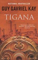 Tigana-book cover