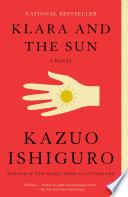 Klara and the Sun Book PDF