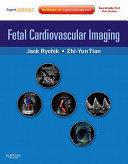 Fetal Cardiovascular Imaging