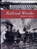 Railroad Wrecks