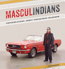 download ebook masculindians pdf epub