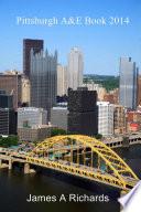Pittsburgh A E Book 2014