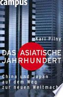 Das asiatische Jahrhundert