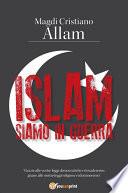 Islam  Siamo in guerra